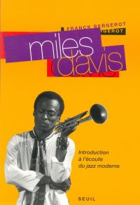 Miles Davis - Introduction ...