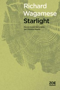 Image de couverture (Starlight)