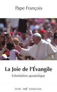 La joie de l'Évangile