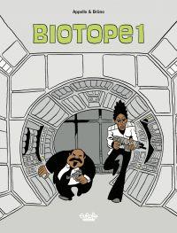 Biotope - Volume 1