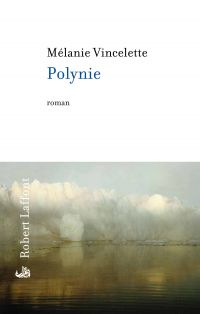 Image de couverture (Polynie)