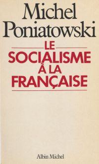 Le socialisme à la française