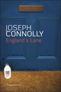 England's Lane | Connolly, Joseph (1950-....). Auteur