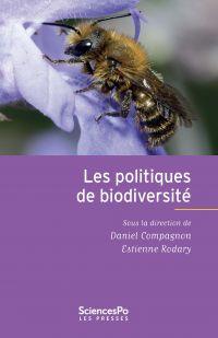 Les politiques de la biodiv...