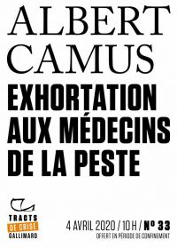 Tracts de Crise (N°33) - Ex...