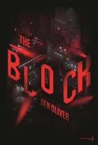 The Block | Oliver, Ben