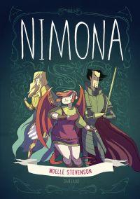 Nimona (Edition 2020)