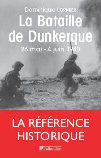 La Bataille de Dunkerque 26...