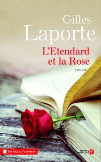 L'étendard et la Rose