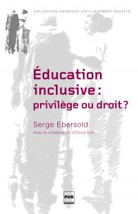 L'éducation inclusive : pri...