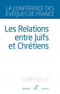 Les relations entre Juifs e...