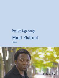 Mont-Plaisant