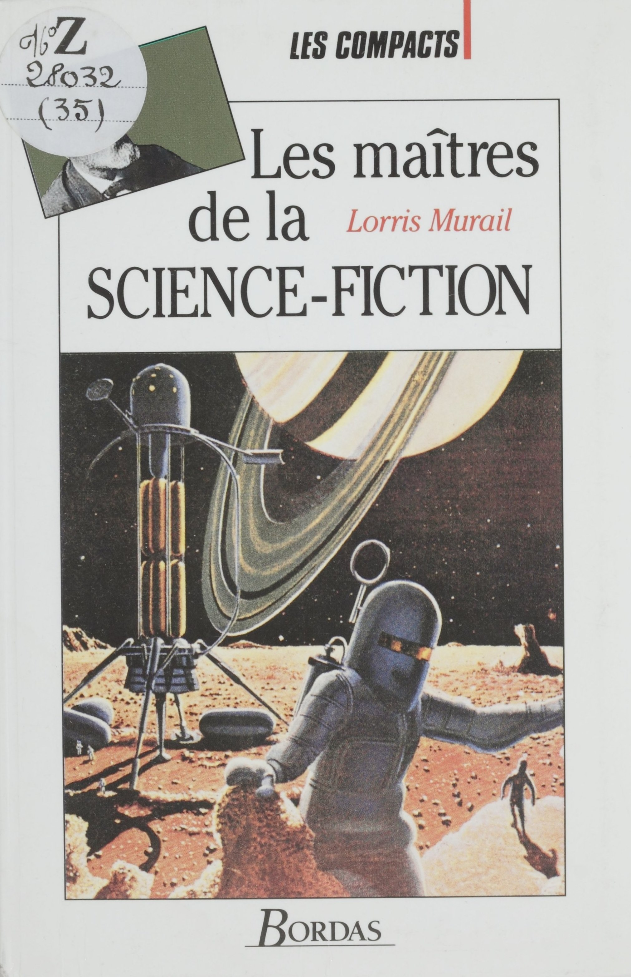 Les Maîtres de la science-f...