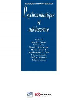 Psychosomatique et adolescence