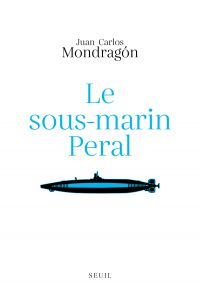 Le Sous-marin Peral