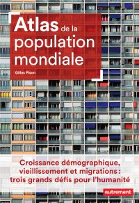 Atlas de la population mond...