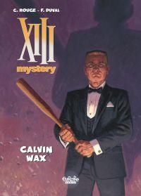 XIII Mystery - Volume 10 - ...