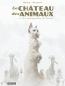 Le Château des Animaux (Tome 2)  - Les Marguerites de l'hiver | Dorison, Xavier. Auteur