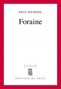 Foraine