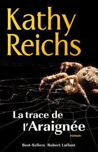 La Trace de l'araignée