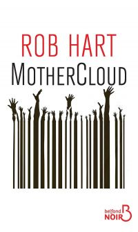 Cover image (MotherCloud)