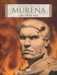 Murena 7. The Life of Fire