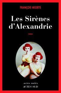 Les sirènes d'Alexandrie