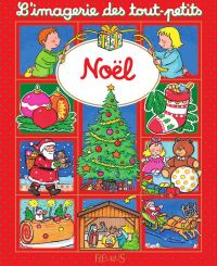 Image de couverture (Noël)