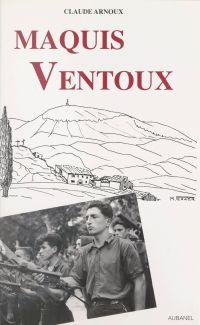 Maquis Ventoux