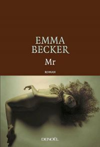Mr. | Becker, Emma