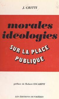 Morales, idéologies sur la ...