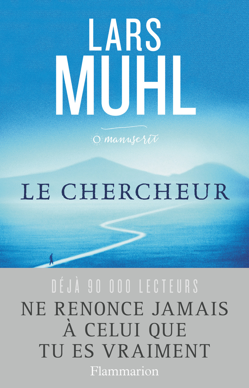 O'Manuscrit (Tome 1) - Le C...