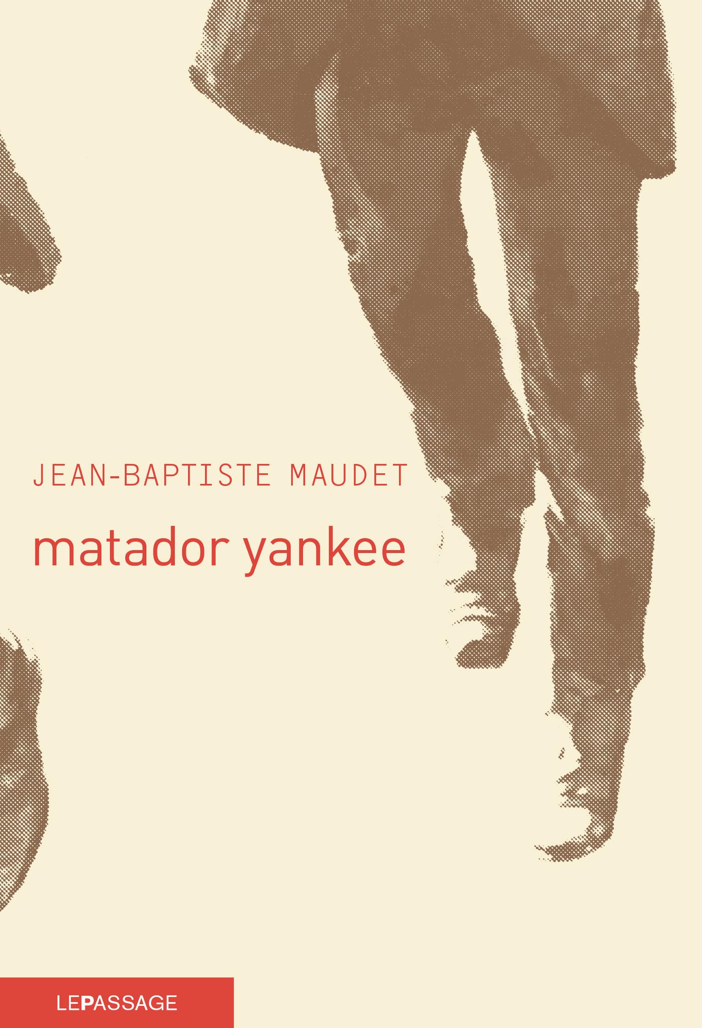 matador yankee