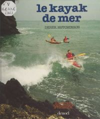 Le kayak de mer