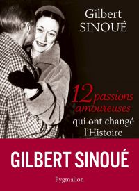 12 passions amoureuses qui ...