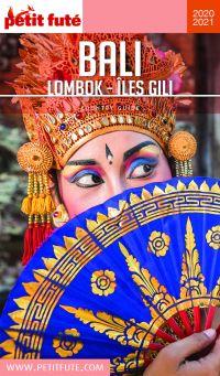 Image de couverture (BALI 2020/2021 Petit Futé)