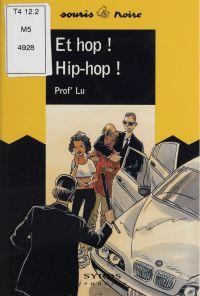 Et hop ! hip-hop !