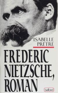 Frederic Nietzsche : journa...