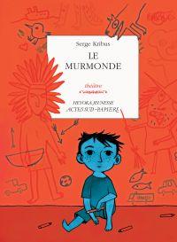 Le Murmonde