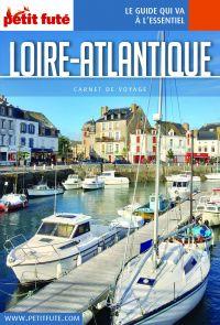 Loire-Atlantique 2020/2021 ...