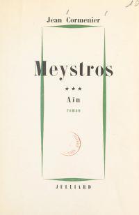 Meystros (3)