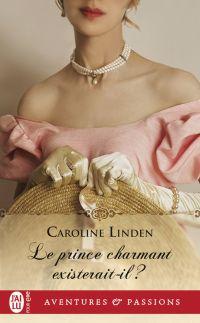 Image de couverture (Le prince charmant existerait-il ?)