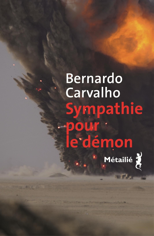 Sympathie pour le démon