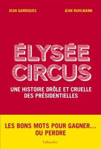 Élysée Circus