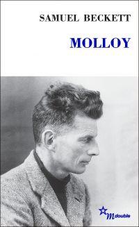 Molloy | Beckett, Samuel (1906-1989). Auteur
