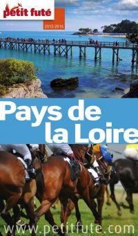 Pays de la Loire 2015/2016 ...