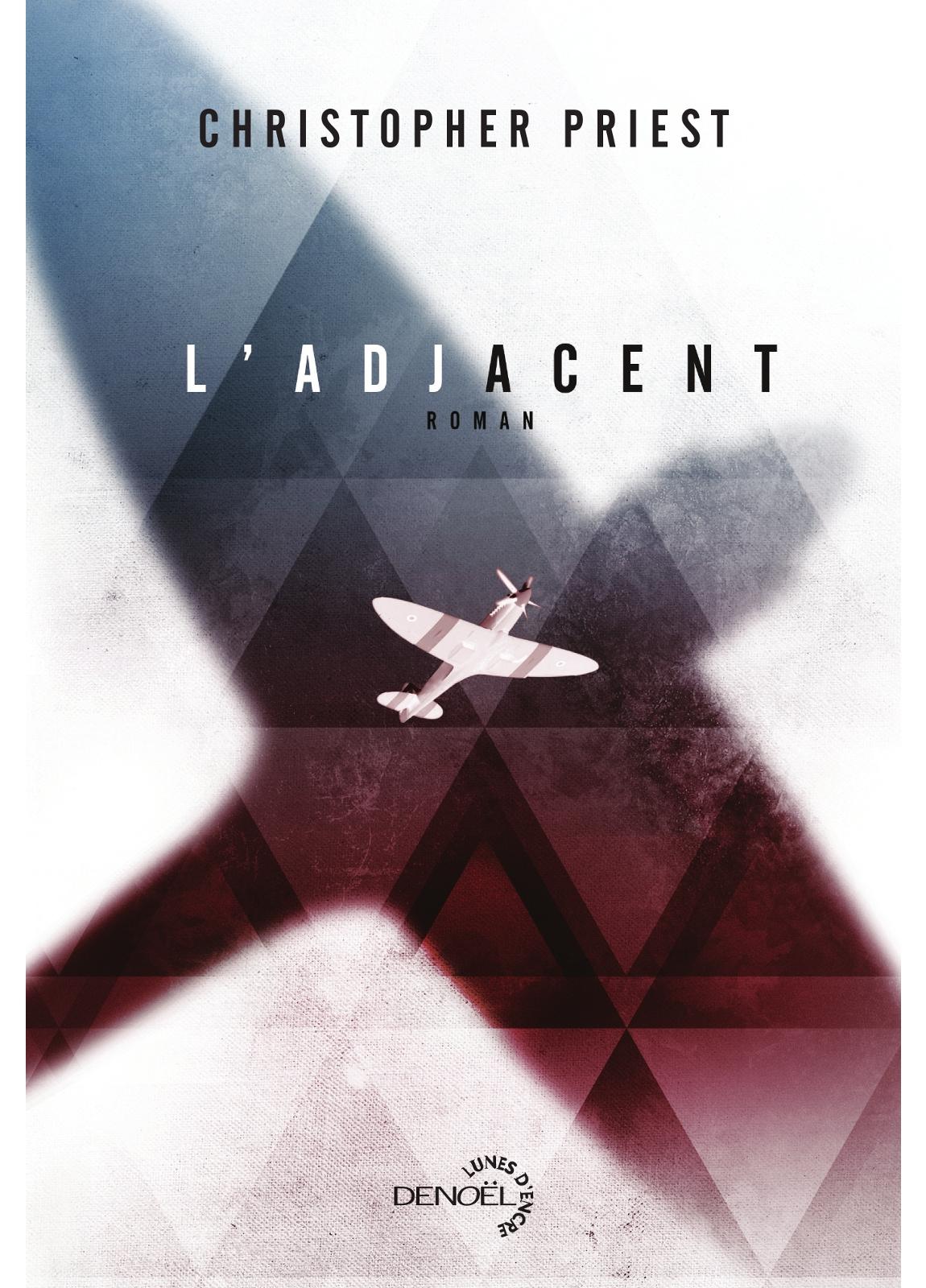 L'Adjacent |