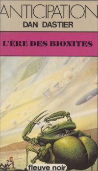 L'Ère des Bionites