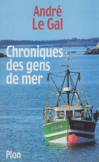 Chroniques des gens de mer