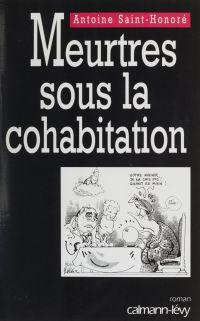 Meurtres sous la cohabitation